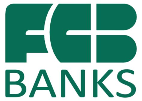 About Us Fcb Banks