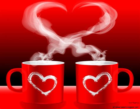 free wallpaper i love you download i love you couple cup free download for desktop all hd