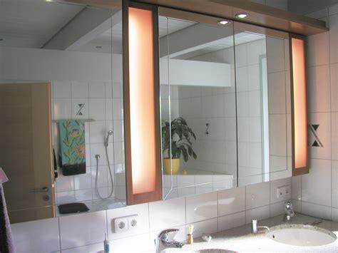 Ablage Dusche Glas by Ablage Dusche Glas Raum Und M 246 Beldesign Inspiration