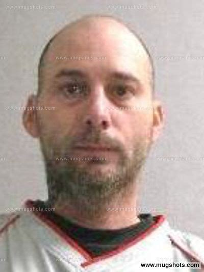 Clermont County Warrant Search David Ford Cincinnati In Ohio Reports Alleged Clermont County Captured In