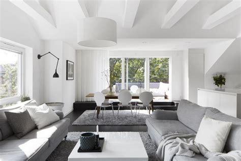 decoracion minimalista dise 241 o de interiores en panam 225 blog de an na