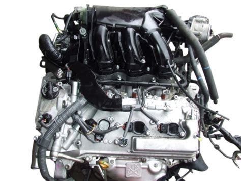 Toyota 2gr Fe Toyota 2gr Fe Used Engine For Sale