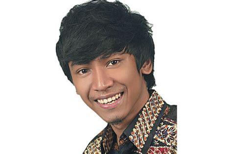 film rohani untuk anak muda surat untuk anak muda indonesia