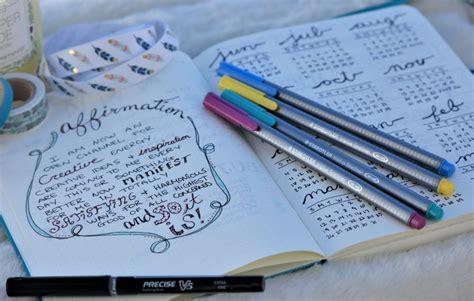 doodle calendar set up setting up your bullet journal how i set up mine trendovy