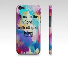 Iphone 6 6s Plus Floral Iphone Wallpaper Hardcase 1 1000 images about christian bible verse inspirations