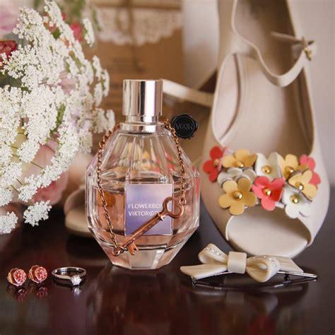 wedding accessories checklist bridal accessories checklist articles easy weddings