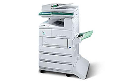 Printer Plus Fotocopy xerox workcentre pro 428 copier pro 428