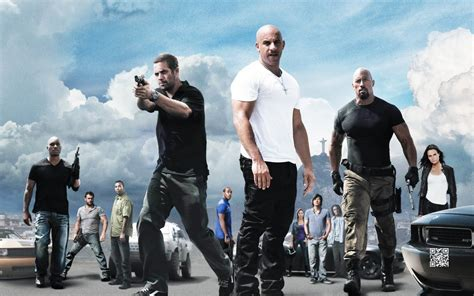 film fast and furious 5 fast and furious 5 hammaad7923