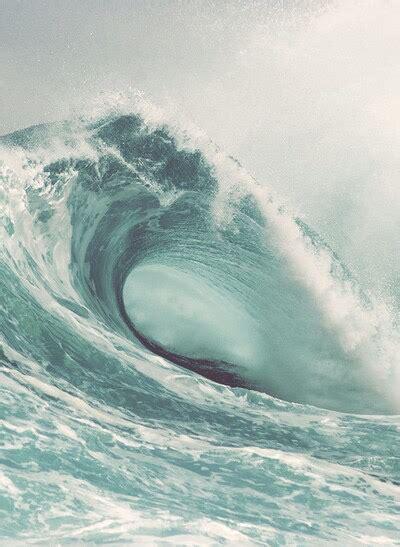 small boat big waves song amazing blue love magic ocean sea surf teenage