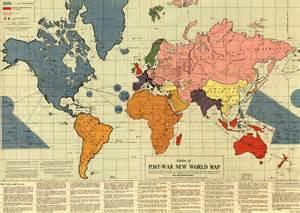 middle east map pre world war красная армия единственная которая могла победить вермахт