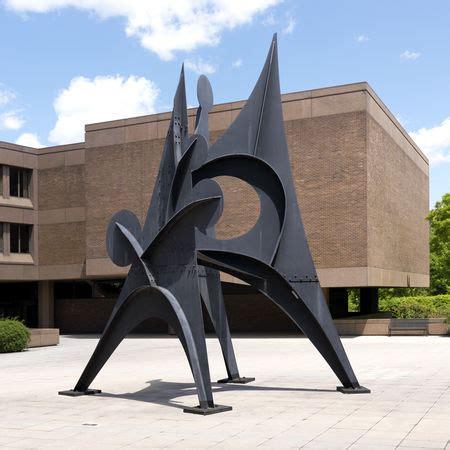 campus art  princeton princeton university art museum