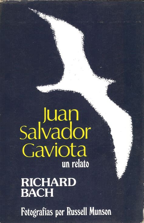 libro juan salvador gaviota juan salvador gaviota