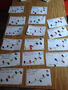 christmas decoration for 2nd grade 43 best 2nd grade crafts images on crafts decorations