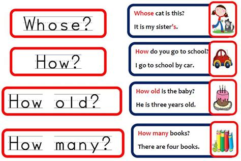 preguntas answer the questions using complete sentences english exercises wh questions