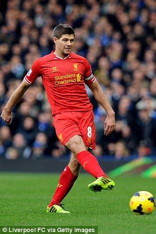 Tshirt Liverpool Desain Nv Liverpool 10 the 20 best premier league kits of all time from jurgen klinsmann in tottenham shirt to eric