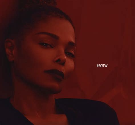 janet jackson fan offer code janet jackson channels the velvet for state of the