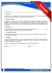 free printable promissory note demand form generic