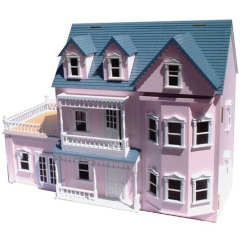 doll house au children s doll house pink free delivery australia red wrappings