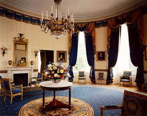 White House Furniture by Bellang 233 Chairs And Sofa White House Museum