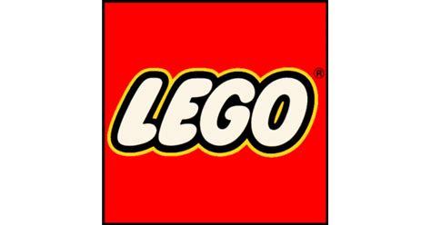lego high quality baby products babyonline