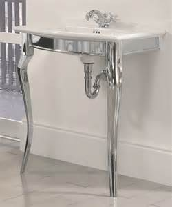 Vanity Antique 35 Off Imperial Bathrooms Available At Bathroom City
