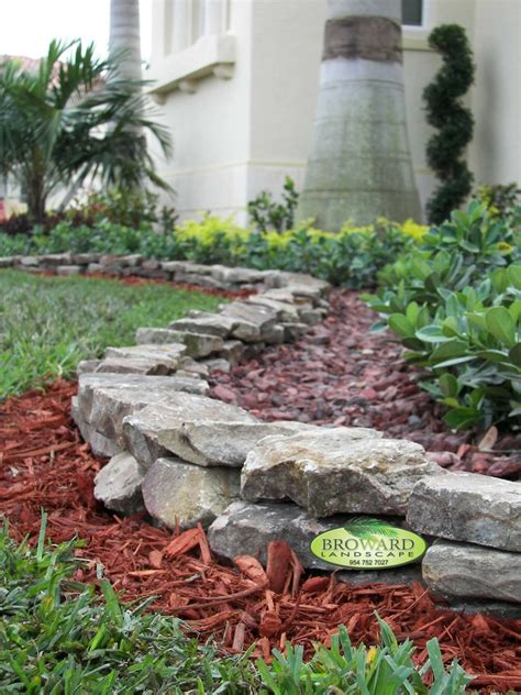 bright landscaping coral springs method miami tropical