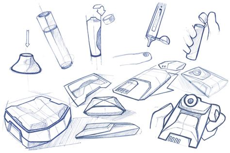 product design product design concepts www pixshark com images