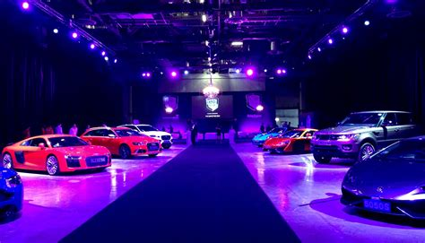 new year singapore 2016 events car of the year 2016