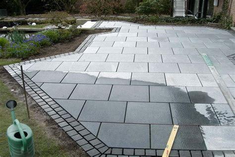 terrassengestaltung beispiele 3166 terrasse neu gestalten garten terrasse neu gestalten