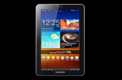 Samsung Galaxy Tab Yang Ada Kamera Depan samsung luncurkan tablet layar amoled tahun depan teknoflas