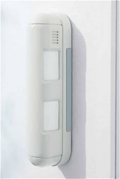 Diy Wall Stickers diy alarm systems shop for alarm system and outdoor alarm