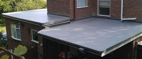 proshield flat roof repairs liverpool proshield flat roof repairs liverpool solutions for felt roofsproshield grp single ply