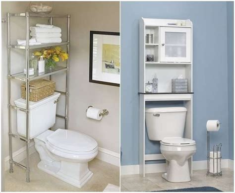 small bathroom hacks 5 completely awesome organization hacks for small bathrooms