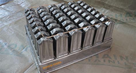 moldes para paletas y helados moldes para helados y paletas industriales 183 moldes henao