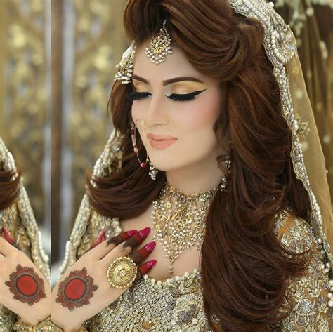 bridal hairstyles in pakistan bridal hairstyles 2017 pakistan fade haircut
