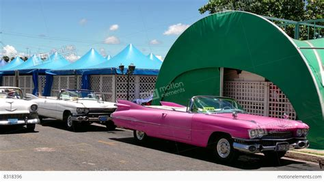vintage cars 1950s classic american cars 1950s www pixshark com images