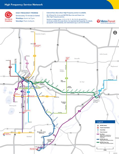 minneapolis light rail map minneapolis transit map swimnova