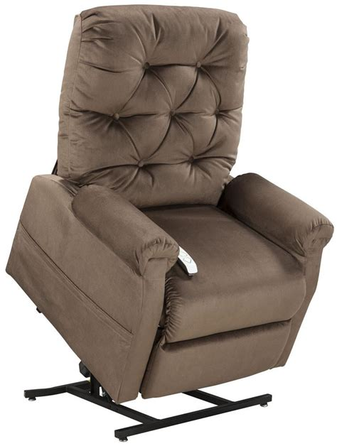 easy comfort easy comfort lift chair 3 position lift chair recliner