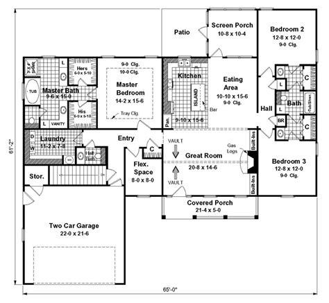 house plans symbols house plan symbols images