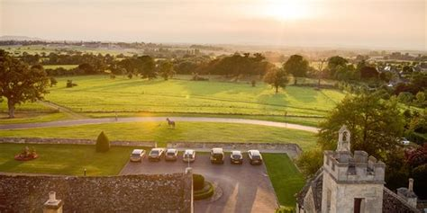 ellenborough park cheltenham hotel reviews ellenborough park from 163 125 cheltenham hotel reviews photos price comparison tripadvisor