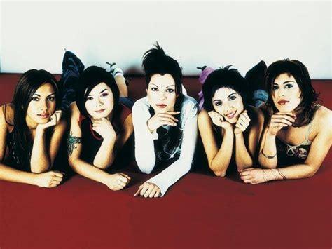 testo lollipop lollipop batte forte 2002 singolo orrore a 33 giri