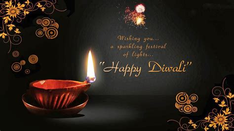 diwali html format greetings diwali greetings cards diwali messages and quotes