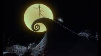 news for december nightmare before christmas and the