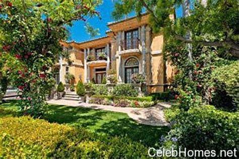 charlie sheen house charlie sheen s house beverly hills