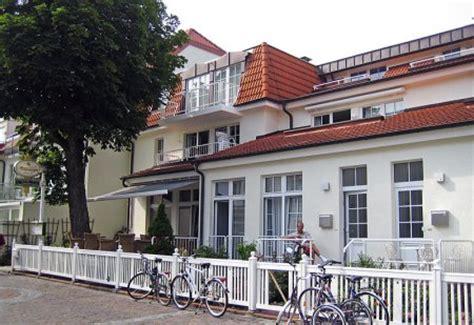 Bäume Für Balkon 5779 by Ferienwohnungen Haus Residenz Norderney Direkt Am Haus