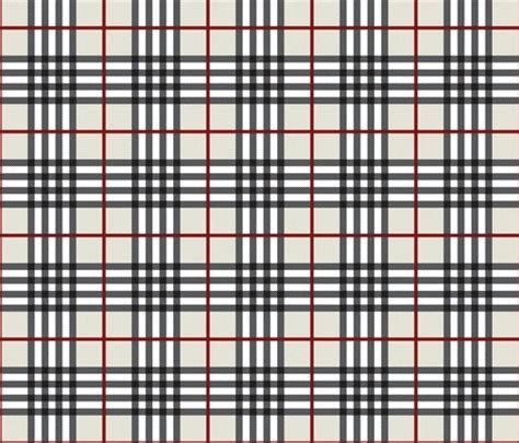 burberry upholstery fabric 1000 images about designer fabrics on pinterest louis