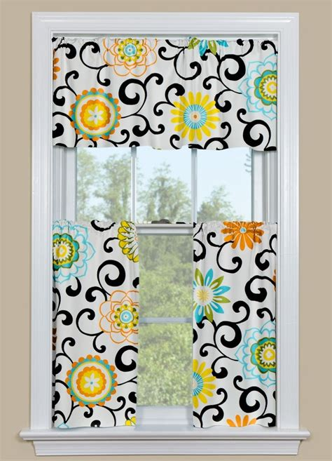 Patterned Kitchen Curtains Kitchen Ideas Fresh Patterned Kitchen Curtains Kitchen Curtains Ikea Malaysia Kitchen Window