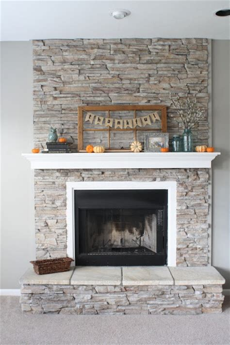 fireplace with white mantle 1000 images about fireplace on fireplaces