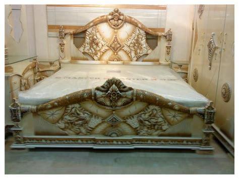 latest bedroom design pakistani bedroom furniture designs pakistani traditional furniture