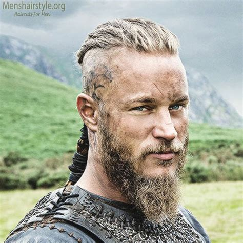 lagatha lothbrok hairstyle long hairstyles ragnar lothbrok hairstyle mens hairstyles